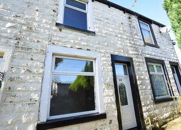 Thumbnail 1 bed terraced house for sale in Moore Street, Burnley