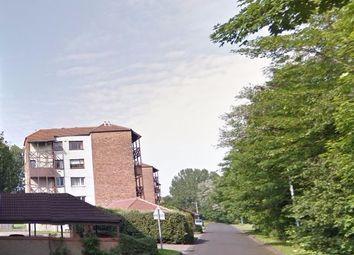 Thumbnail 2 bedroom maisonette for sale in St. Johns Green, North Shields