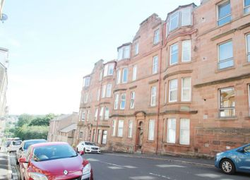 Thumbnail 2 bed flat for sale in 4, Hope Street, Flat 3-2, Greenock PA154An