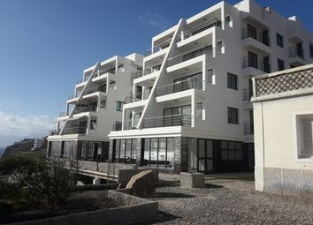 Thumbnail Apartment for sale in Mindelo, Sao Vicente, Cape Versde