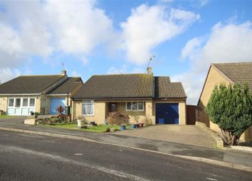 Thumbnail 2 bed detached bungalow for sale in Kendal, Swindon, Wiltshire