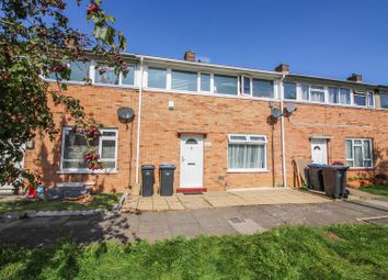 Pittmans Field, Harlow CM20. 2 bed terraced house