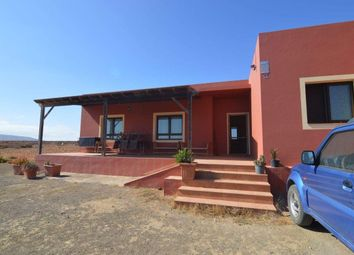 Thumbnail 3 bed country house for sale in Antigua, Las Palmas, Spain