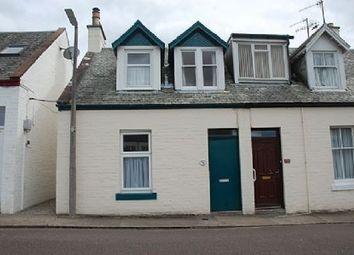 Thumbnail 2 bed detached house for sale in 56 Cotton Street, Castle Douglas