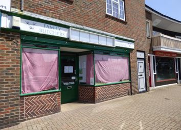 Thumbnail Commercial property to let in Sea Road, East Preston, Littlehampton