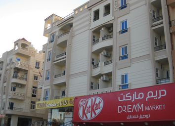 Thumbnail 1 bed apartment for sale in Tiba Royal, Hurgharda, Egypt