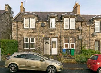 Thumbnail 2 bed flat for sale in 84 Thistle Street, Dunfermline