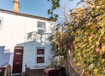 Thumbnail 3 bedroom end terrace house for sale in Sherman Road, Reading, Berkshire