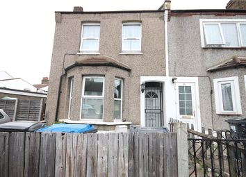 1 bed maisonette for sale in Osborne Road, Thornton Heath CR7
