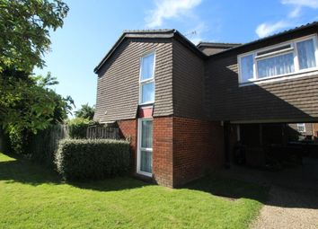 Thumbnail 4 bed property for sale in The Hollies, Gravesend
