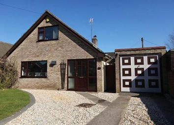 Thumbnail 4 bed detached house to rent in Olive Road, New Costessey, Norwich, Norfolk