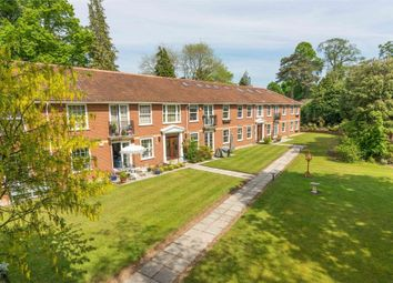 Thumbnail 4 bed flat for sale in Cobbetts Hill, Weybridge, Surrey