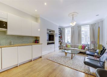 Monmouth Street, Covent Garden, London WC2H. 1 bed flat