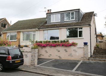 Thumbnail 3 bed semi-detached house for sale in Newlands Road, Lancaster