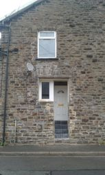 Thumbnail 3 bed terraced house for sale in Tyntyla Terrace, Pentre