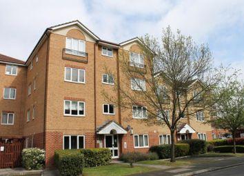 Thumbnail 2 bedroom flat to rent in Varsity Drive, Twickenham