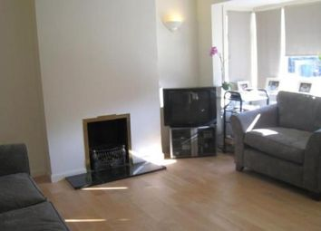 Thumbnail 2 bed bungalow to rent in The Retreat, Kingsbury