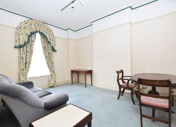 Thumbnail 1 bed flat to rent in Haydon Street, Stoke-On-Trent