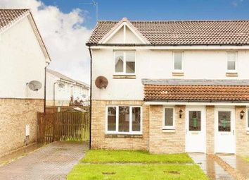 Thumbnail 3 bed property for sale in Morgan Way, Armadale, Bathgate