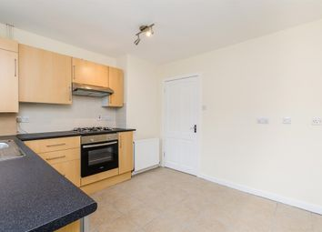 Thumbnail 1 bed semi-detached bungalow for sale in Ladywell Terrace, Ayr, Maybole