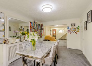 4 bed end terrace house for sale in Niton Close, Barnet EN5