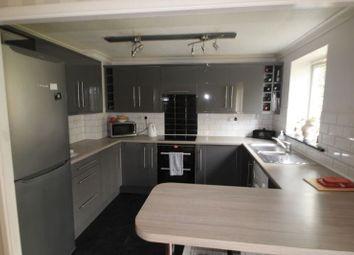 Thumbnail Flat for sale in Hazelmoor, Hebburn