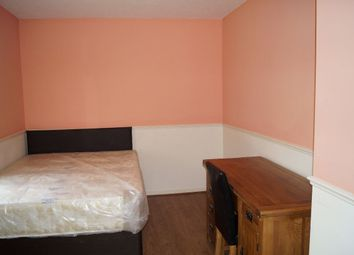 Thumbnail 3 bed semi-detached house to rent in Selby Drive, Salford
