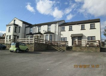 Thumbnail 2 bed flat to rent in Millhouse Court, Doncaster Road, Dalton, Rotherham, South Yorkshire