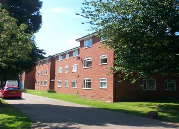 Thumbnail 1 bed flat to rent in Cobblers Close, Farnham Royal, Slough