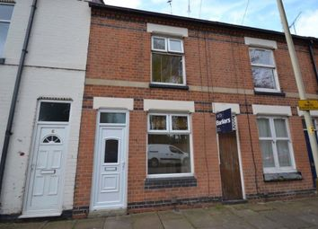 2 bed property to rent in Boundary Road, Aylestone, Leicester LE2