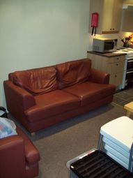 Thumbnail 5 bed shared accommodation to rent in Leahurst Crescent, Harborne