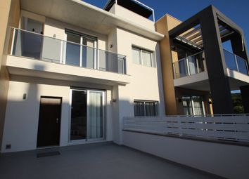 Thumbnail 3 bed terraced house for sale in Urb. La Marina, San Fulgencio, La Marina, Alicante, Valencia, Spain