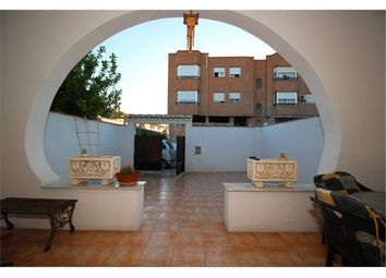Thumbnail 2 bed apartment for sale in Calle Coronel Fernández Tudela, 30730 San Javier, Murcia, Spain