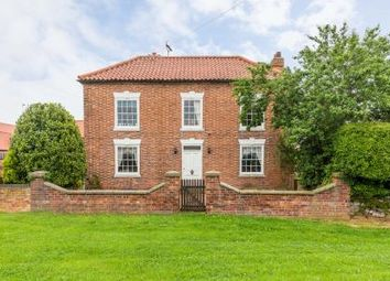 Thumbnail 6 bed property for sale in Pond Farm, Plantation Road, East Markham, Newark, Nottinghamshire