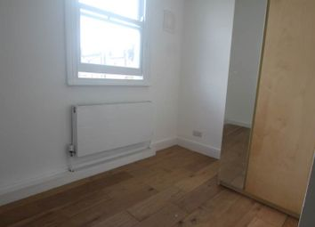 Thumbnail 2 bedroom flat to rent in Mayton Street, Holloway