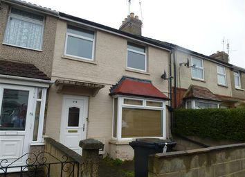 2 bed property to rent in Ferndale Road, Swindon SN2