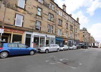 Thumbnail 3 bed flat for sale in Merchiston Avenue, Edinburgh