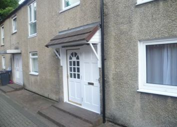 Thumbnail 3 bed property to rent in Afton Road, Cumbernauld, Glasgow
