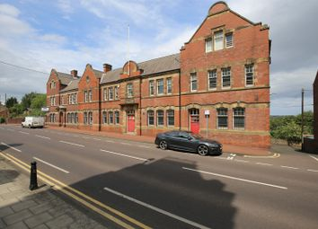 Thumbnail Land for sale in Old Felling Police Station, Felling