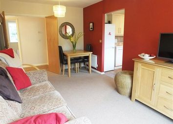 Thumbnail 3 bedroom flat for sale in Woodhouse Lane, Beighton, Sheffield