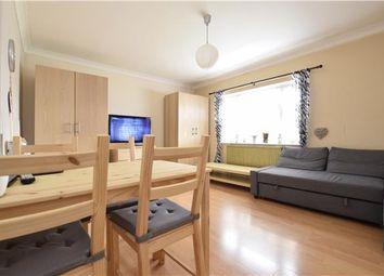 Thumbnail 1 bedroom flat to rent in Mickleham Road, Orpington, Kent