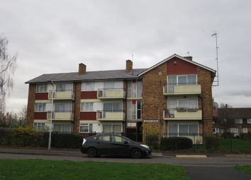 Thumbnail 1 bed flat to rent in Ayles Road, Hayes