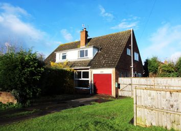Thumbnail 3 bed semi-detached house for sale in Ivy Lane, Worcester