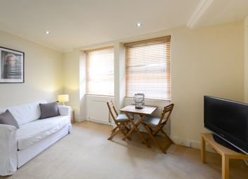 Thumbnail Studio to rent in Emperor'S Gate, South Kensington