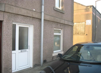 Thumbnail 1 bed flat to rent in 19 Commerce Street, Montrose