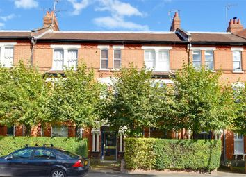 Thumbnail 2 bedroom flat for sale in Ferme Park Mansions, Ferme Park Road, Crouch End, London
