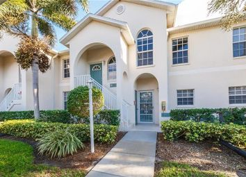 Thumbnail 3 bed town house for sale in 4220 Players Pl #2221B2, Sarasota, Florida, 34238, United States Of America