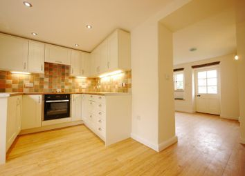 Thumbnail 2 bed cottage to rent in Compton Abdale, Cheltenham