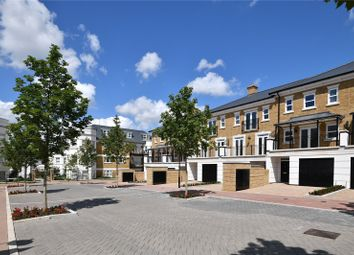 Thumbnail 1 bed flat for sale in Royal Wells Park, Tunbridge Wells, Kent