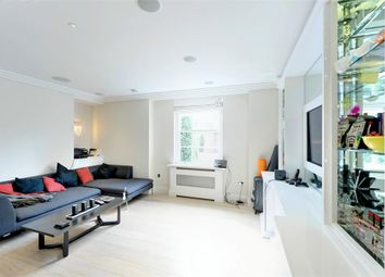 Thumbnail 3 bedroom flat for sale in Manor Apartments, 40-42 Abbey Road, St John's Wood